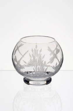 13-Clear-tealight-Dragonfly