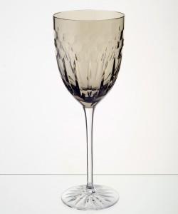 Esme Wine Glass Bronze