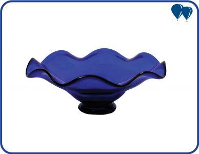 BBHG_Blue Bell Dish