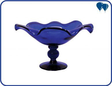 BBHG_Blue Bell Dish Foot