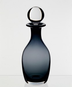 Club Decanter