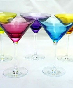 Colour-Martini-2