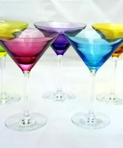 Colour-Martini-2