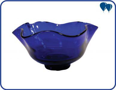 BBHG_Large Hanky Bowl