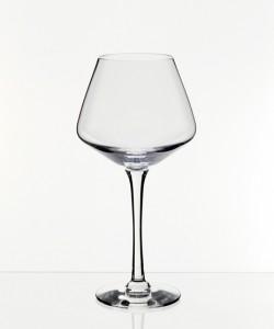 Large Wine Glass