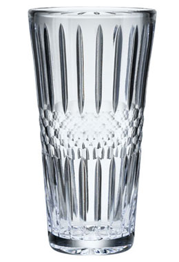 Tapered-Vase-Esme